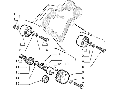 Peachy Alfa 156 Central Locking Wiring Diagram Best Place To Find Wiring Wiring Cloud Hisonuggs Outletorg