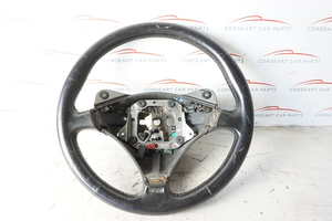 Alfa Romeo 156 Steering Wheel Leather Selespeed  [used]
