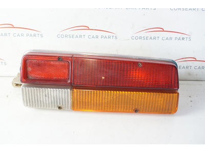 105486501201 Alfa Romeo Berlina 2000 105 Back Rear Light RH (Carello) [No. 59 on Photo]