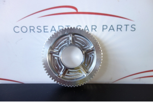 NEW Gear Wheel for middle Soft Top Motor 60621817 6063054